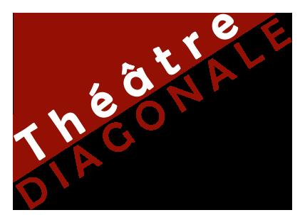 Théâtre Diagonale
