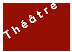 Théâtre Diagonale Logo